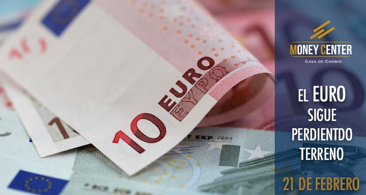 cambio moneda casas casa de cambio manizales fundadores dolares euros reales